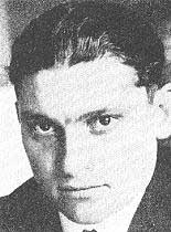 Angelo Genna
