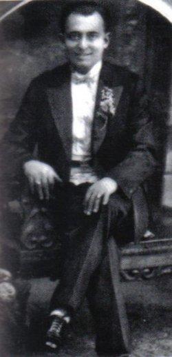 Carmelo Frisina