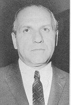 Anthony Giacalone