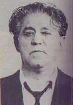Sam DeStefano