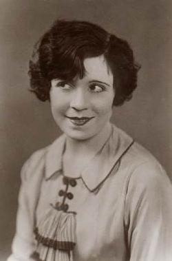 Estelle  Brody