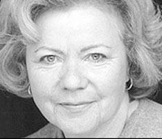 Anna  Keaveney