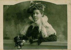 Florence  Oakley