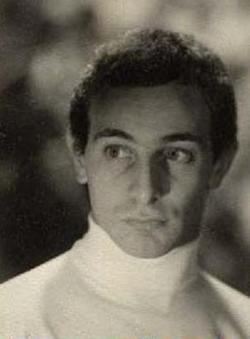 Horacio  Taicher