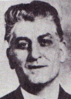Rocco Fischetti