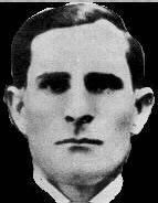 Salvatore Catalanotte