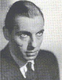 Carleton S. Young