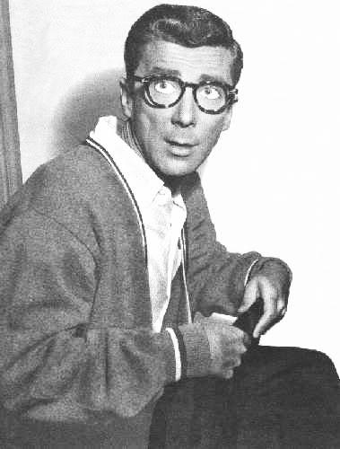 Herbert Anderson