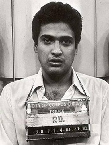 Carlos DeLuna