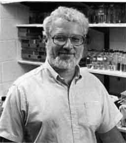 Malcolm Casadaban