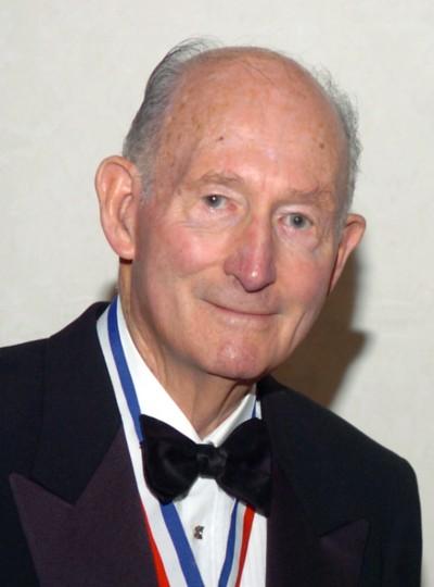 Fitzhugh Fulton