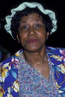 Clarice Taylor