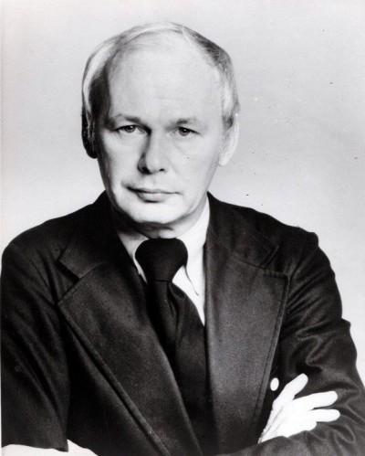 Kenneth Battelle