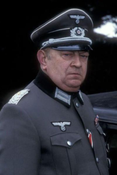 Richard Marner